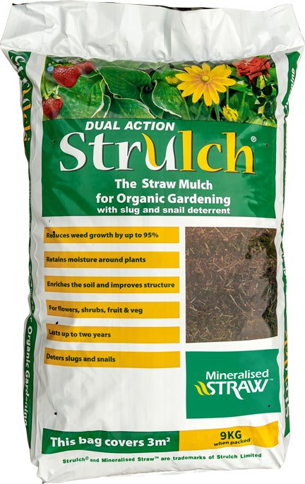 Buy Strulch from an Online Stockist