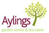Aylings Garden Centre Online